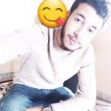 احمد, 20  , Tripoli