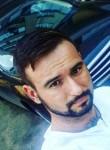 Artur, 27, Krasnodar
