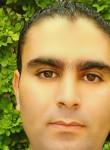 Lotfigadhgadhi, 35  , Jendouba