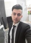 Danial, 25  , Iranshahr