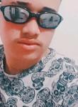 Keven , 19, Goiania