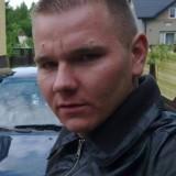 Kamil, 19  , Tuszyn