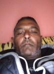 АТАНАС, 44  , Yambol