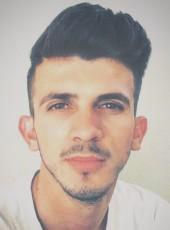 Kenan, 27, Kosovo, Prizren