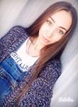 ...Natalia, 27  , Sasovo
