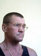 aktiv vova, 55, Russia, Moscow