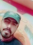 Zaheer, 37  , Hyderabad