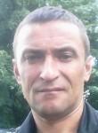 Олег, 48  , Chishmy