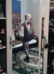 Kseniya, 39  , Ufa