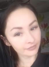 Alfiya, 31, Kazakhstan, Almaty