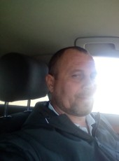 Viktor, 42, Russia, Volgograd