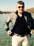 Mohammad, 39  , Brest