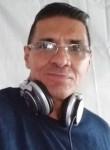 Dj Fábio, 47  , Cabo Frio