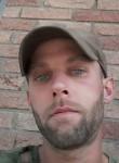 Trevor, 33  , Toms River