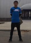 yuepao, 34  , Benxi