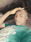 atebaomerfranc, 20  , Yaounde
