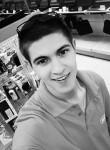 Artem, 22, Miass