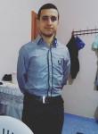 Hüseyin , 23, Istanbul
