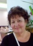 valentyna, 63  , Cherkasy