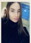 Sofiya, 19, Blagoveshchensk (Amur)