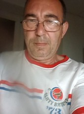 Štefan, 42, Slovak Republic, Lucenec