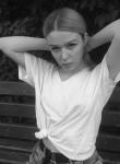 Karina, 20, Moscow
