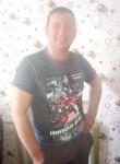 Sany, 38  , Privolzhsk