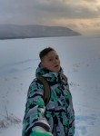 Ivan, 18  , Lensk