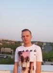 Vlad, 25  , Dietenheim