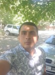 Mikayil, 25  , Baku