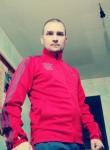 Artyem , 32  , Polevskoy