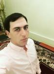 AYBEK, 32  , Dasoguz
