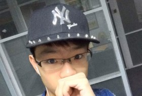 Masaru, 20 - Just Me