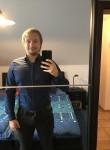 Unbekannter, 28  , Kaiserslautern