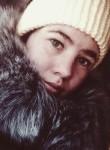 Lidiya, 21  , Alapayevsk