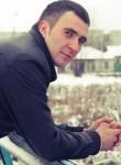 Sergey, 31  , Nizhyn