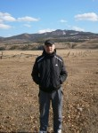 Pavel, 30 лет, Улан-Удэ