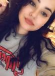Vika, 20  , Singera
