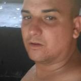 Idael, 25  , Florida