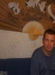 andrey, 42  , Dubovka