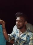 Sundar, 25  , Cumbum (Tamil Nadu)