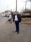 Davit, 21 год, Երեվան