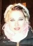Svetlana, 36  , Munster (Lower Saxony)