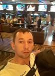 Kirill, 34  , Nevelsk