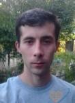 PROFF, 36  , Lisichansk