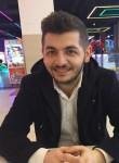 mustafa, 24  , Tokat
