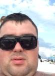 dmitriy, 23  , Kichmengskiy Gorodok