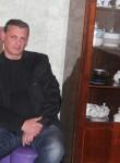 Kakha, 47  , Batumi