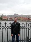 Evgeniy, 32, Kremenchuk