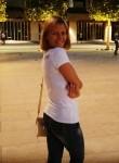 Elena, 45  , Maykop